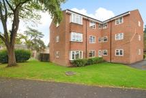 Apartment to rent in Liddell Way, South Ascot