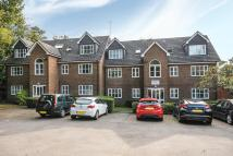 1 bed Apartment in Oakleaf Court...