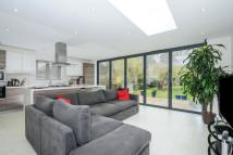 4 bed home to rent in Forest Road, Ascot