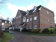 2 bed Apartment in Twyhurst Court...