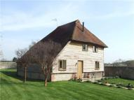 Barn Conversion to rent in Bramber, West Sussex...