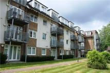 2 bedroom Apartment to rent in Harlands Road...