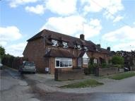 4 bedroom semi detached home to rent in Lodgelands, Ardingly...