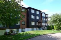 1 bed Apartment to rent in Great Heathmead...
