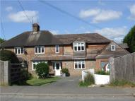 3 bed semi detached home to rent in Orchard Close...