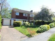 4 bed Detached home to rent in Beech Hill...
