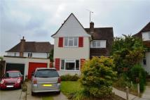 3 bedroom Detached property in Turners Mill Road...