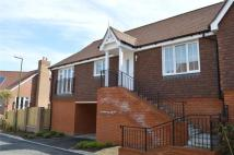 property to rent in Nettle Grove, Lindfield, Haywards Heath, RH16