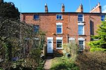 4 bedroom Terraced house in Banbury, Oxford Road