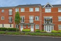 3 bed Town House in ALMA ROAD, BANBURY