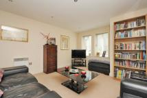 2 bed Apartment to rent in Causeway, Banbury