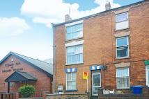Banbury Apartment to rent