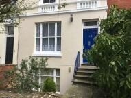 1 bedroom Apartment in Calthorpe Road, Banbury