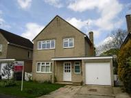 3 bed semi detached house to rent in POPLAR FARM CLOSE...