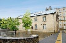 2 bed End of Terrace house in BLISS MILL...