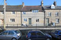 Cottage to rent in Chipping Norton...