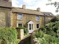 3 bedroom Cottage in DANCERS HILL, CHARLBURY