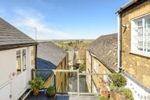Apartment in Chipping Norton...