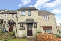 2 bedroom house to rent in Chipping Norton...