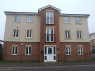 2 bed Apartment to rent in Godwin House...