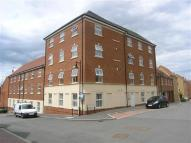 Apartment to rent in Delius House, Swindon