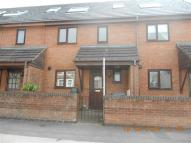 4 bedroom Terraced property in Courtsknap Court, Swindon