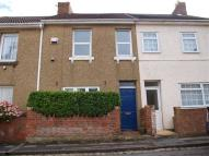 2 bedroom Terraced property in Union Street, Swindon