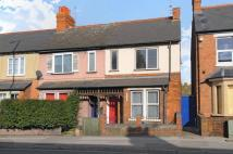 3 bed property to rent in East Oxford...