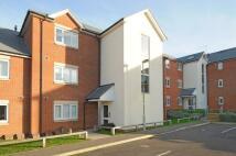 Apartment to rent in William Morris, Oxford