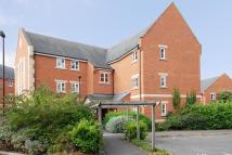 2 bed Apartment to rent in The Manor House...