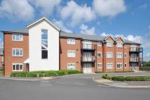 2 bed Apartment in East Oxford, Oxford
