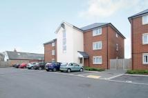Apartment to rent in Beresford Place, Oxford