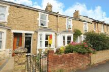 3 bedroom Terraced home in Hurst Street, Oxford