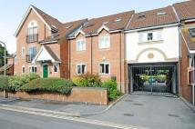 Apartment to rent in Laurel Court, Oxford