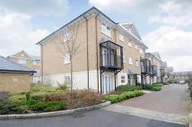 2 bed Apartment to rent in Reliance Way, Oxford