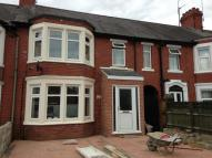 5 bed house in Cowley Road...