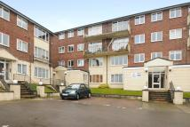 Apartment to rent in Lizmans Court...