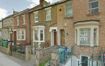 Apartment to rent in Bullingdon Road...