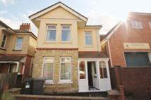 Winton Detached property to rent