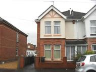 4 bedroom semi detached house to rent in Hankinson Road...