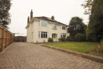 6 bedroom Detached house in Cassel Avenue, Poole