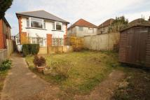 Apartment in Moordown, Bournemouth