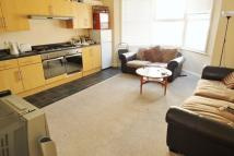 1 bed property to rent in Holdenhurst Road...
