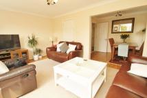 Detached house to rent in Ensbury Park, Bournemouth