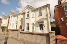 4 bed Detached house to rent in Green Road, Winton