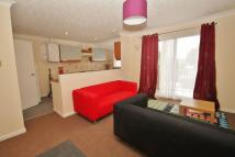 3 bed house to rent in Three Bedroom Student...