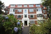 Meyrick Apartment to rent
