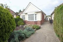 3 bedroom Detached Bungalow in Detached Bungalow...