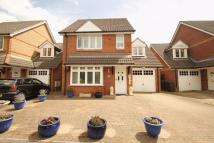 3 bedroom Detached house in Chesilbourne Grove...