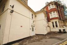 property to rent in Glen Fern Road, Bournemouth